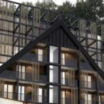 Obilazak radova na rekonstrukciji i dogradnji starog hotela Tamnava