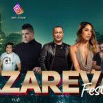 Lazarevac fest 25. avgusta